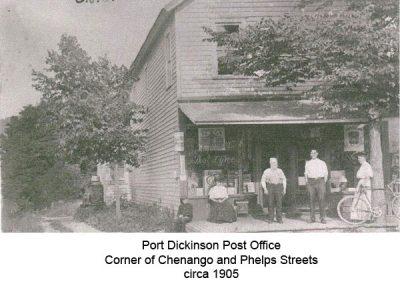 po1905
